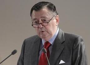 Sáenz (Banco Santander) cree que la guerra de depósitos para captar ahorro se estanca