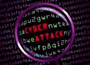 Kaspersky Lab: breve guía para proteger a las empresas frente a los ciberataques