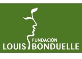 Coincidiendo con su X Aniversario, llega a España la Fundación LouisBonduelle