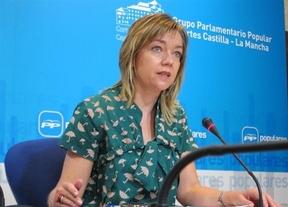 El PP ha encargado un informe jurídico que permita suspender el sueldo de los diputados regionales