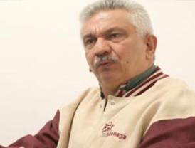 Fedenaga reporta situación crítica en 3 estados