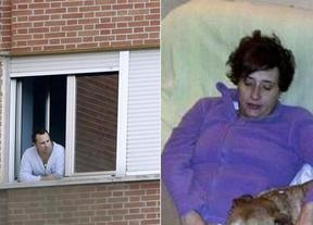 El marido de Teresa Romero ya está fuera del hospital tras superar la cuarentena: ¿comienza la cacería política?