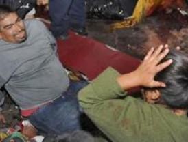 Chile protesta formalmente ante el Gobierno peruano