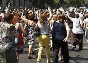 Quejas ciudadanas llegadas a Diariocrítico