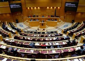 El PP rectifica y retirará las enmiendas que eliminaban