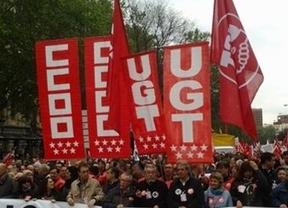 La 'oportuna' huelga de Correos