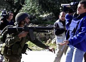 2012, el año de la hecatombe para la prensa: 88 periodistas asesinados