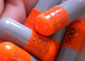 La alternativa del Gobierno al copago ya tiene forma: pago de medicamentos según la renta