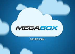 Megabox, el sucesor de Megaupload, estrena nuevo dominio tras el bloqueo de Gabón