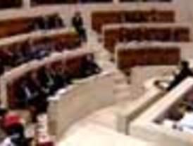 Bermejo ofrece consenso al PP para renovar el CGPJ