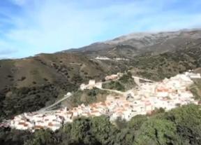 Málaga culmina el desarrollo de su aplicación turística móvil de realidad aumentada