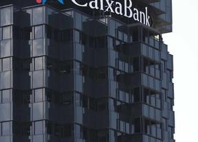 CaixaBank impulsa el crédito para las familias, emprendedores y jóvenes con préstamos sin comisiones