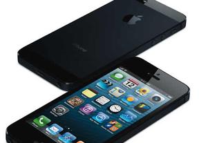 Apple no podrá vender iPad ni iPhone antiguos en EEUU por violar patentes de Samsung