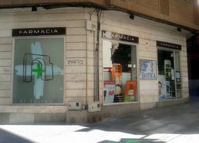 Los farmacéuticos de Castilla-La Mancha hablarán en el Congreso Nacional de  la receta electrónica