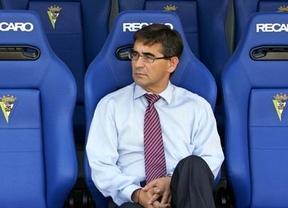 Fernando Vázquez, destituido por el Depor carga contra el club: se siente