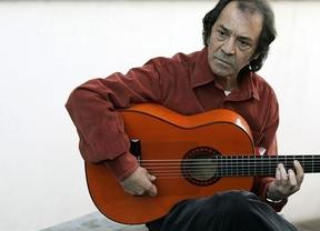 Rocío Márquez y Pepe Habichuela, un homenaje flamenco al Greco
