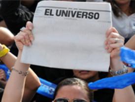 Chávez no descarta que le apliquen radio o quimioterapia