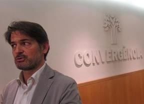 Hacienda relaciona al hijo de Jordi Pujol, Oriol, con el caso de corrupción 'Campeón'