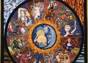 Horóscopo de la semana del 13 al 19 de febrero