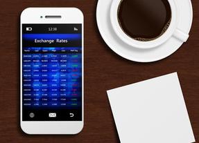 Calculadoras de cambio