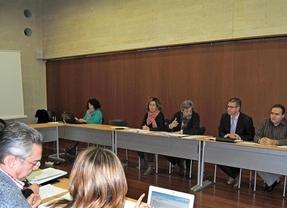 Castilla-La Mancha convocará el próximo verano 330 plazas para profesores de Secundaria y FP