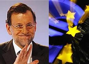 Rajoy no se fía ni de los suyos: no les dice quién será el número 1... y mucho menos quién irá de 2
