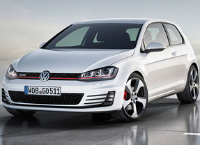 Volkswagen pone en marcha la Escuela R para formar a usuarios sobre conducción deportiva
