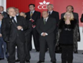 Acasiete adquiere doble nacionalidad peruano-española