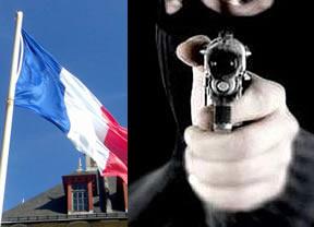 ETA chantajea a Francia y le exige negociar para lograr un futuro de paz