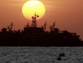 Seúl rechaza una reunión urgente propuesta por China