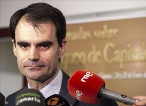 La Fiscalía Anticorrupción pide al juez Ruz que actúe contra Jordi Pujol Jr.