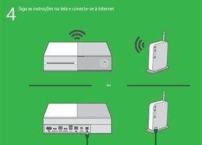 Filtran en un foro el supuesto manual de Xbox One