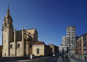 Disponible el curso de bolsa en Bilbao