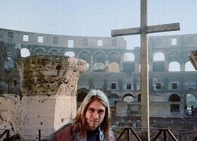 20 años de 'In Utero': La 'canción olvidada' de Nirvana