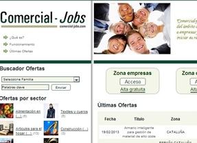 Los Agentes Comerciales de Ciudad Real lanzan un portal de servicios y empleo para el sector