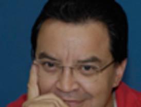 Y ahora, los 'rumorólogos' lanzan a Gallardón como posible secretario general del PP
