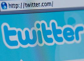 Los periodistas prefieren Twitter
