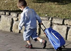 CCOO denuncia nuevos recortes en colegios e institutos de Albacete