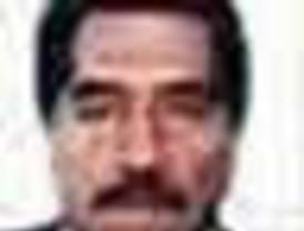 La reforma política que se discute en el Congreso una de las más importantes en décadas, Rojas