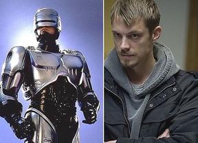 La originalidad al poder: Hollywood rescata a Robocop, que ya tiene (medio)rostro