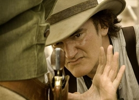 Tarantino ya tiene claras sus diez películas favoritas de 2013