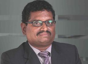 FENAVIN potencia la comercialización en India