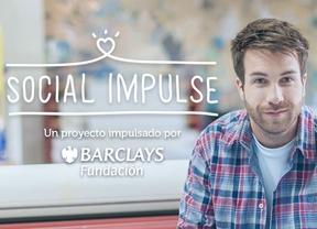 Nace Social Impulse, la primera plataforma para promover proyectos sociales