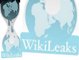 Ex banquero suizo se comprometió a entregar a WikiLeaks datos sobre tenedores de fondos