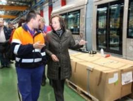 El Gobierno se crece como la economía y para los pies a Rajoy y Duran i Lleida