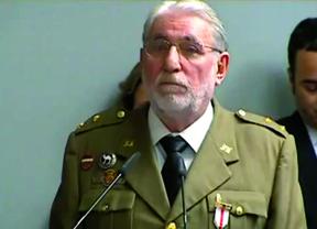 No ha colado, señor Rajoy