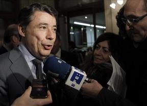 Madrid afirma que mantendrá el euro por receta a pesar de lo decidido en Cataluña