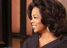 Oprah Winfrey podría comprar los Clippers tras el escándalo racista
