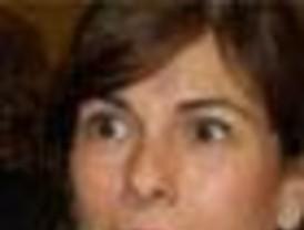 ¿Uxue Barkos, la próxima alcaldesa de Pamplona?