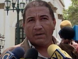 Villalba asegura que reforma a Ley Resorte busca